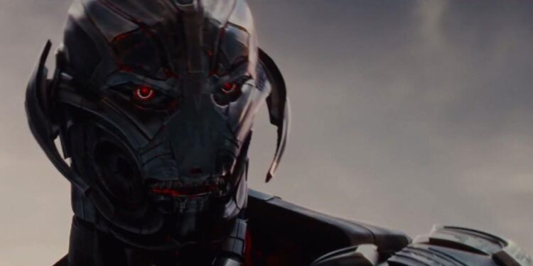 Avengers Age of Ultron Trailer 1 32 1280x530 Avengers: Age Of Ultron: We're just Puppets On Strings! Movies