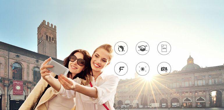 Huawei Ascend G7-03