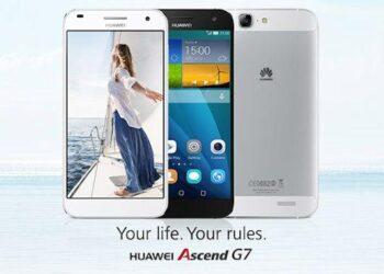Huawei Ascend G7-Header
