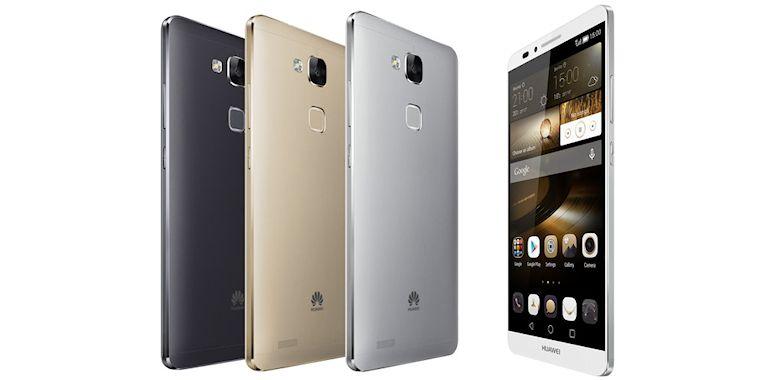 Huawei Ascend Mate7-02