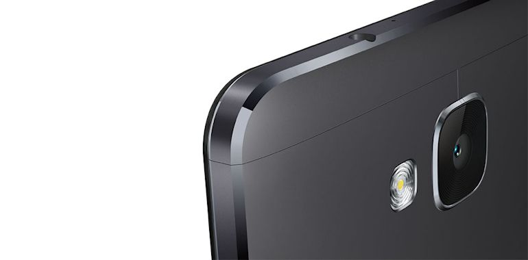 Huawei Ascend Mate7-05