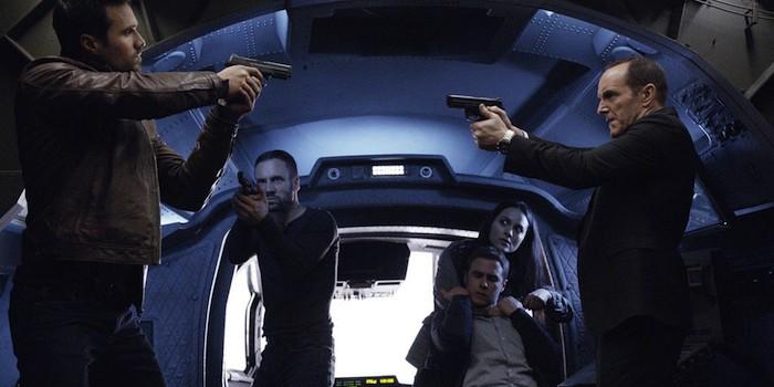 Agents-of-SHIELD-S02E18-Ward-Coulson