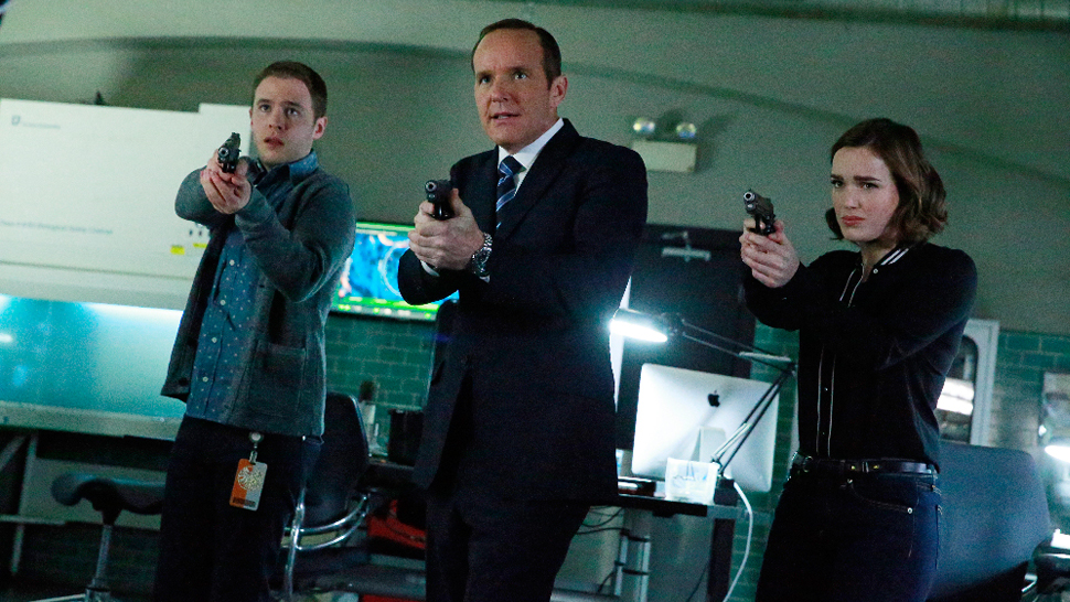 Agents-of-SHIELD2