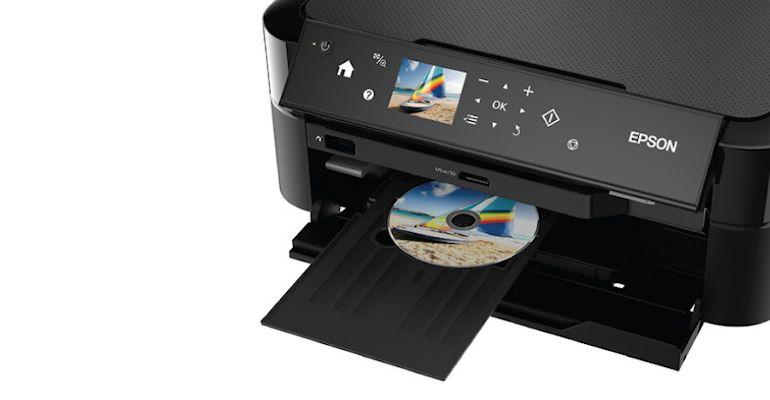 Epson L850 Printer-01