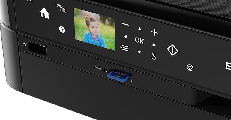 Epson L850 Printer-03