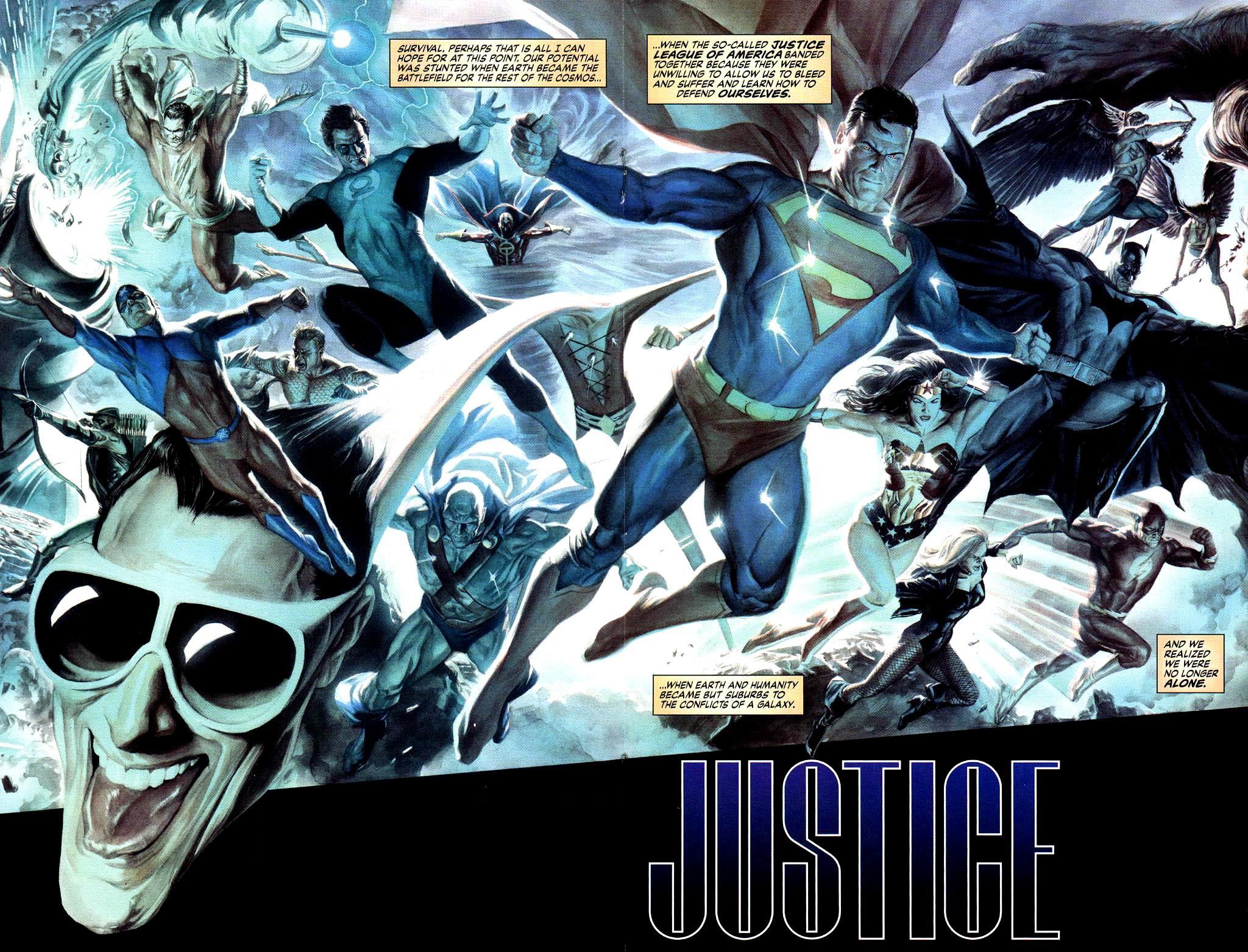 Justice_League_Justice_001