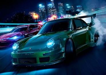 Need for Speed-Reboot Teaser-Header