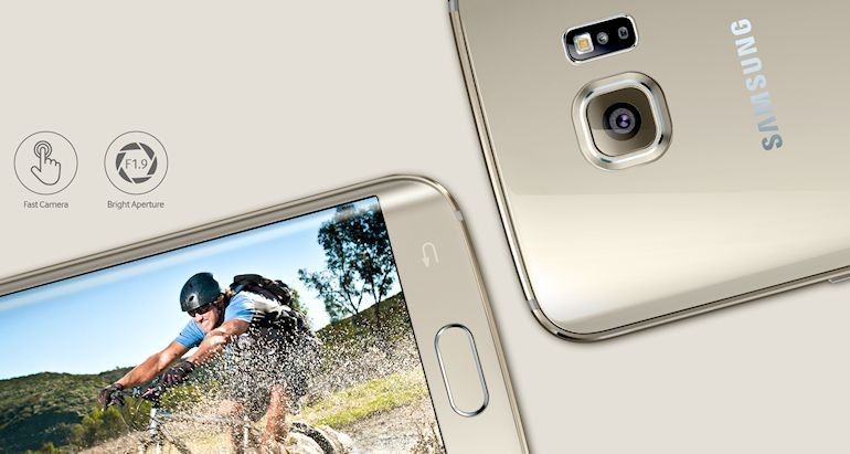 Samsung Galaxy S6 Edge-03