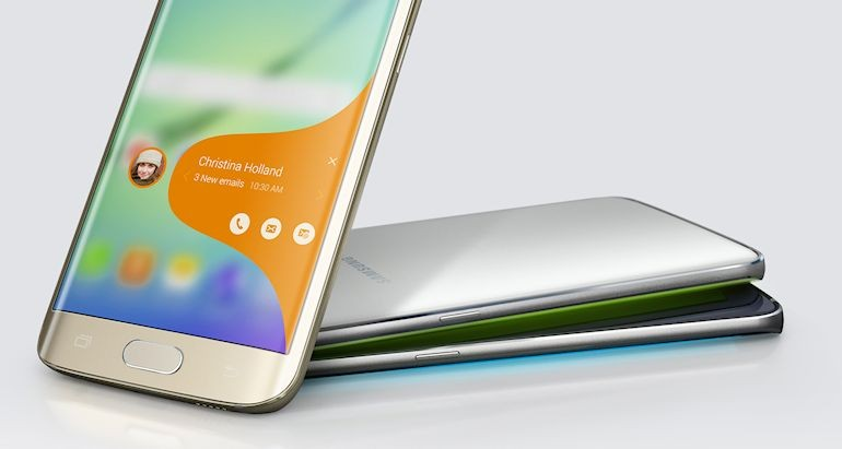 Samsung Galaxy S6 Edge-05