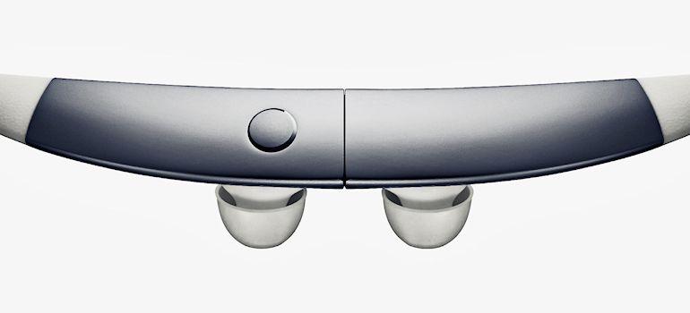 Samsung Gear Circle-02