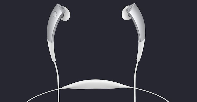 Samsung Gear Circle-03