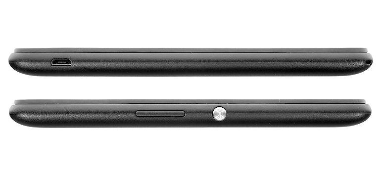Sony Xperia E4-02