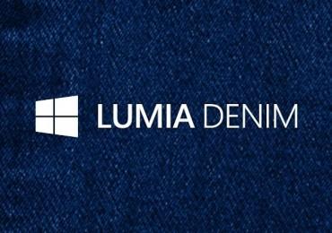 The Benefits of the Lumia Denim Update-Header