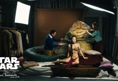 Tussaud-Star-Wars-Jaba