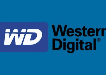 WD Redesigns World's No. 1 Selling Portable HDD - Header