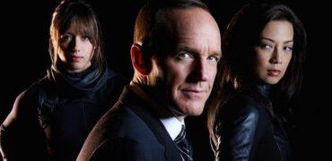 agents-shield-midseason-premire-2-synopsis