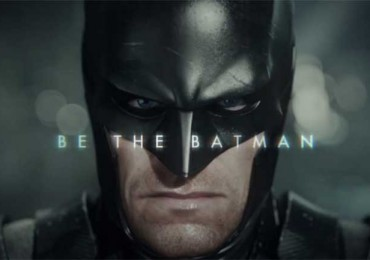be-the-batman