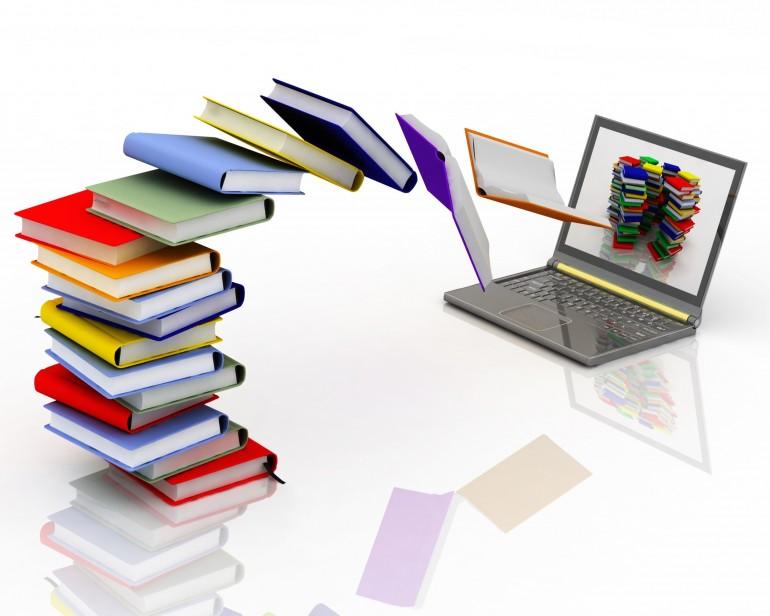 ebooks2-e1405798712180