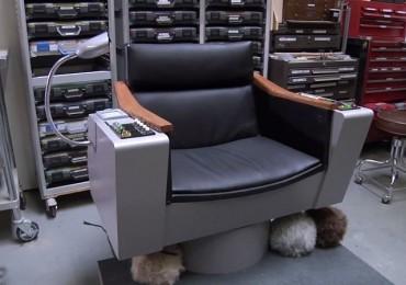 kirk-chair