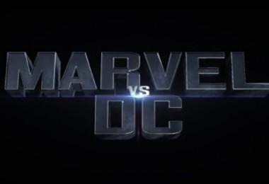 marvel-vs-dc-fan-title