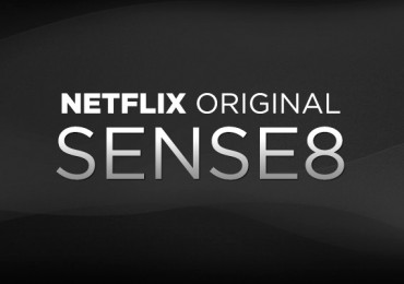 sense8-01