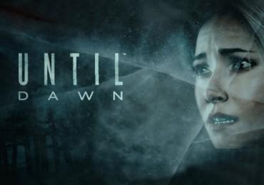 until-dawn-logo-700x350