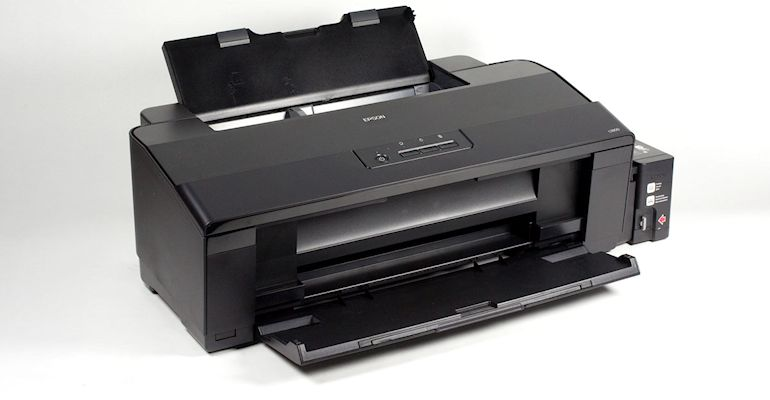 Epson L1800 A3 Photo Printer-01