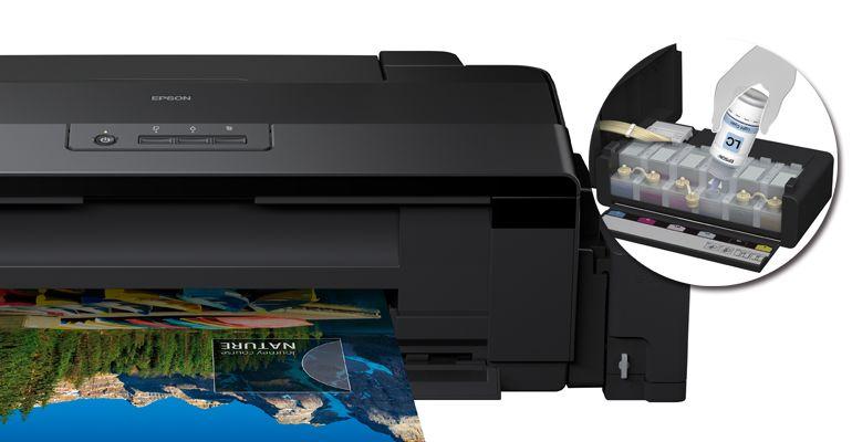 Epson L1800 A3 Photo Printer-02