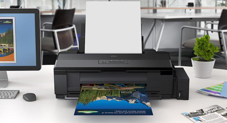 Epson L1800 A3 Photo Printer-04