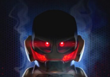 Lego-Marvel-Avengers-E3-2015-trailer-Ultron-700x356