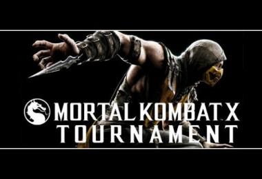 MKX Tournament-JHB Qualifiers-Header