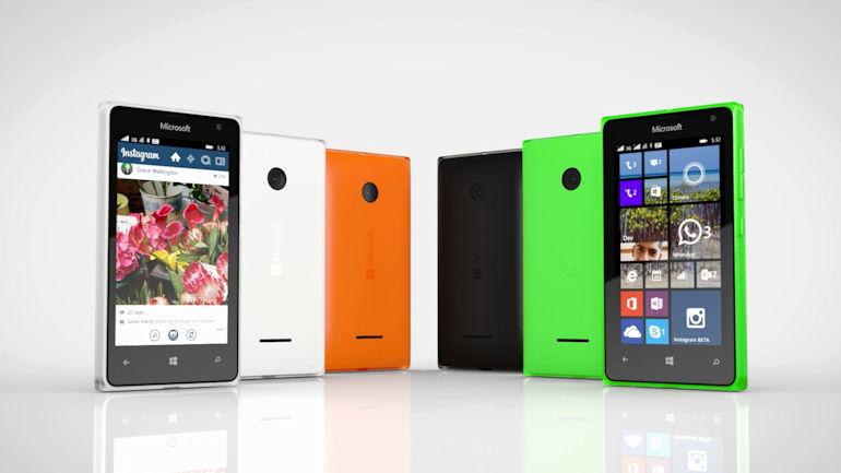 Microsoft Lumia 435-03