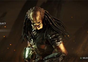 Mortal-Kombat-X-Leaked-Predator-Images-Reveal-Fatalities-Gameplay-More-700x350