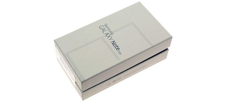 Samsung Galaxy Note Edge-01