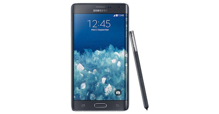 Samsung Galaxy Note Edge-02