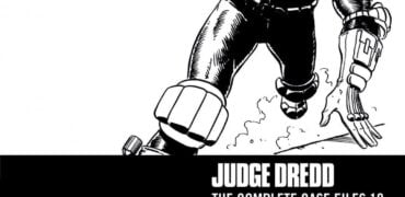 judge dredd complete case files 10