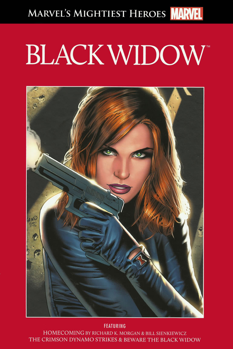 marvels-mightiest-heroes-vol-27-black-widow-001