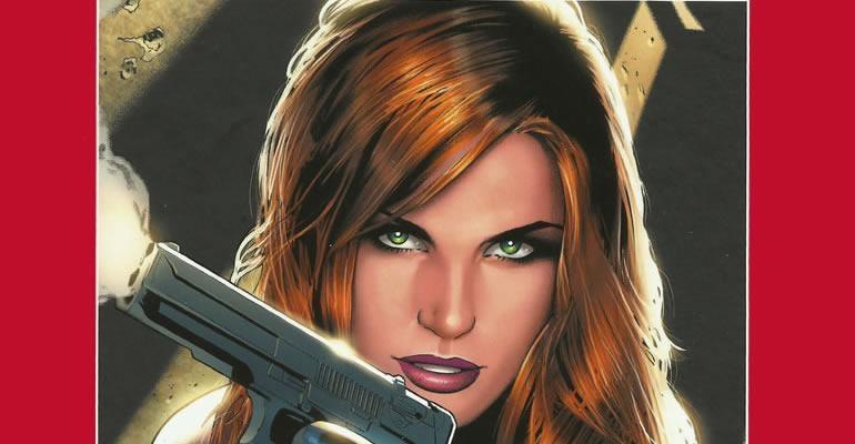 marvels-mightiest-heroes-vol-27-black-widow-002