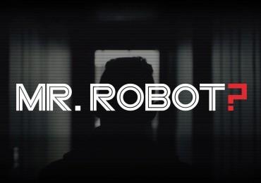 mr-robot-tv-series-413189