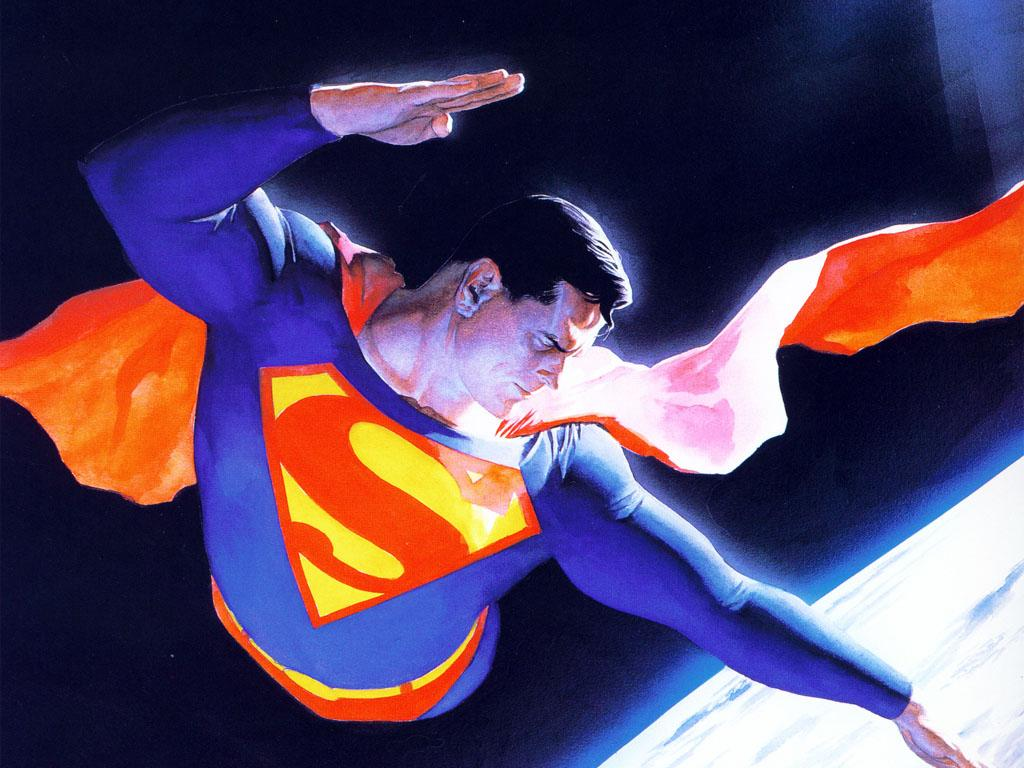 10 Essential Superman Comics You Need To Read