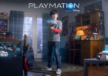 playmation23