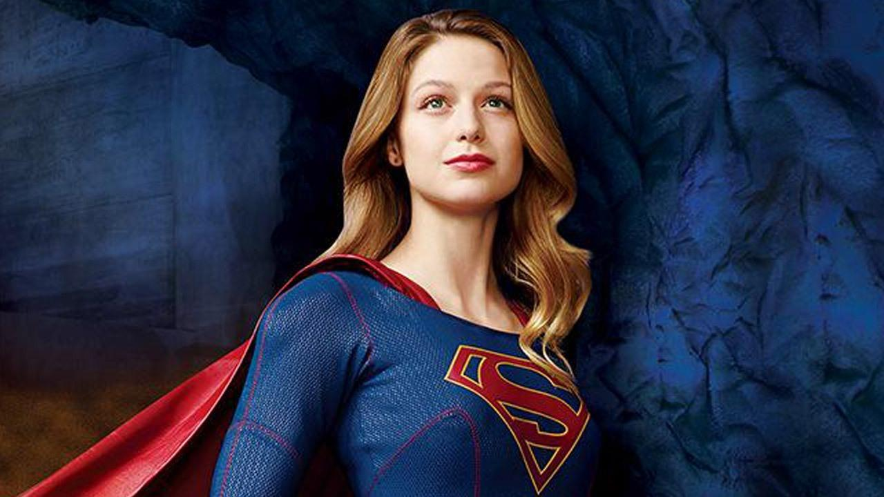 Supergirl TV 10 Problems With The Pilot