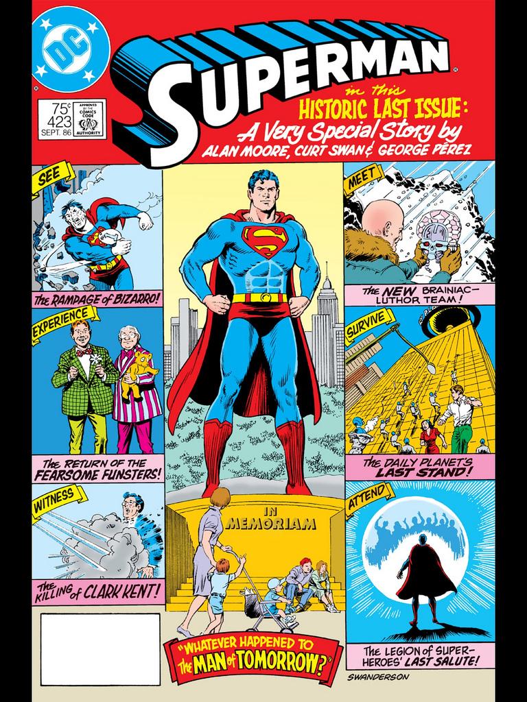 superman-101