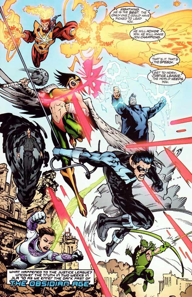 superman-nightwing-comic