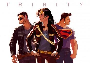 trinity_superman_wonder_woman_batman_fan_comic_by_stephen_byrne_1