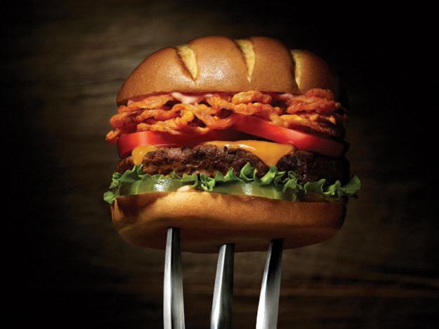 20130624-red-robin-berserker-burger-thumb-625xauto-334534