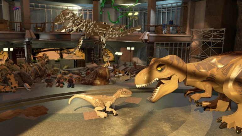 LEGO® Jurassic World™_20150402193824