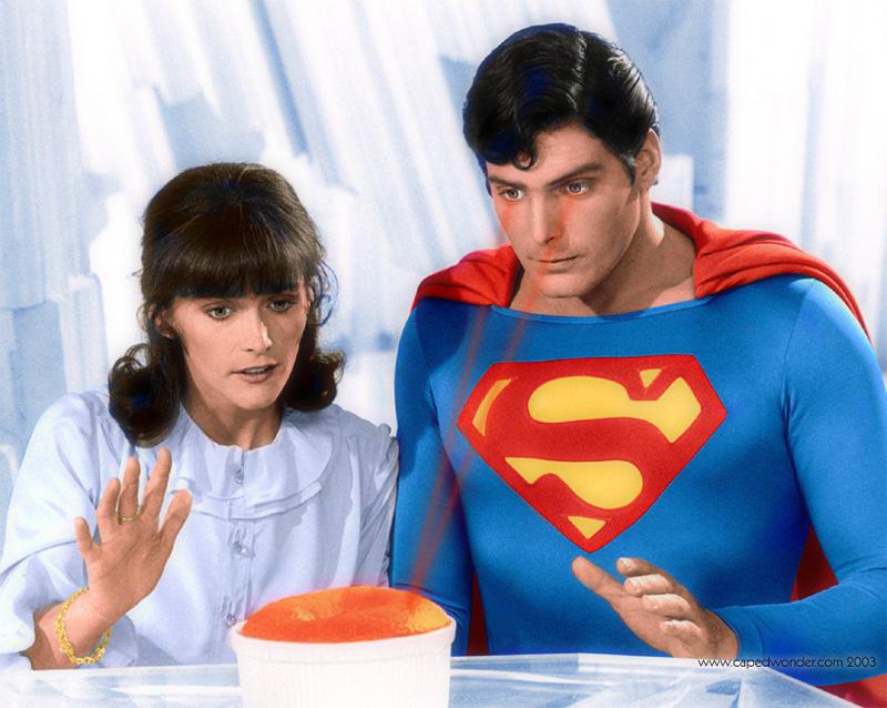 Lets_eat Superman