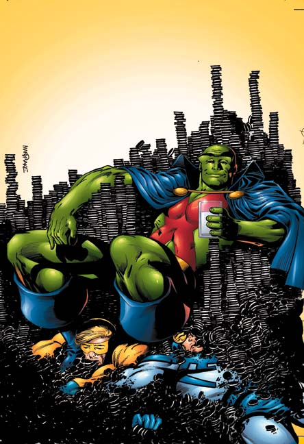 Martian_Manhunter_0012