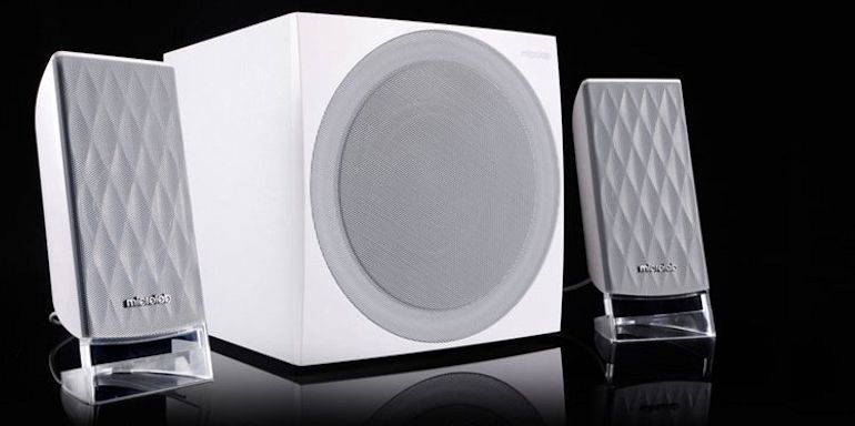 MicroLab M300BT Speakers-03